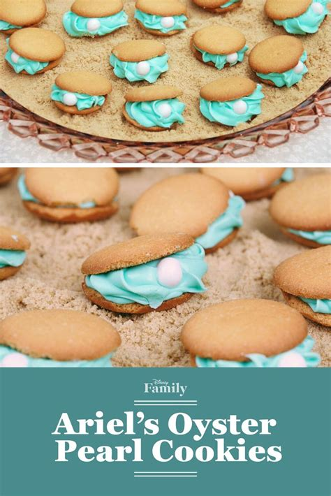 Oyster V3 4 Creative Photo Theme best 25 disney bridal showers ideas on for bridal shower for wedding