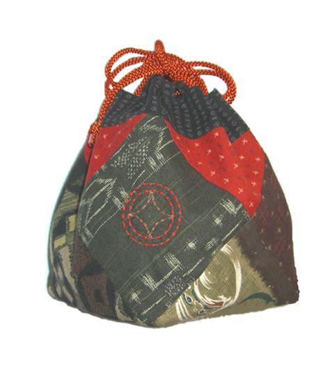 bag design bags with sashiko sashiko traditional japanese sashiko