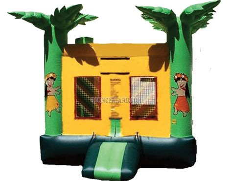 commercial bounce house bouncerland commercial bounce house 1034