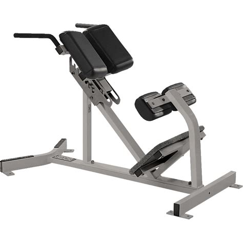 hammer strength sit up bench 100 back extension sit up bench rogue ab 3