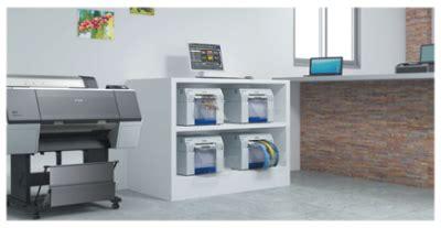 Printer Epson Khusus Cetak Foto printer khusus epson untuk usaha percetakan foto