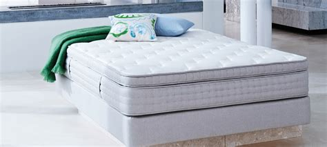 average mattress price 28 images growth in industry
