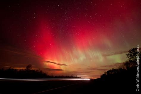 northern lights scotia 1000 images about scotia canada on
