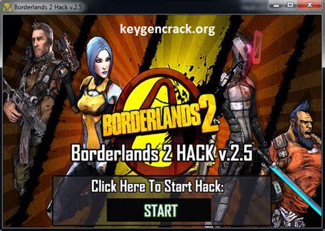 resident evil 5 trainer cheats hack keycrackdownload borderlands 2 cheats hack keycrackdownload