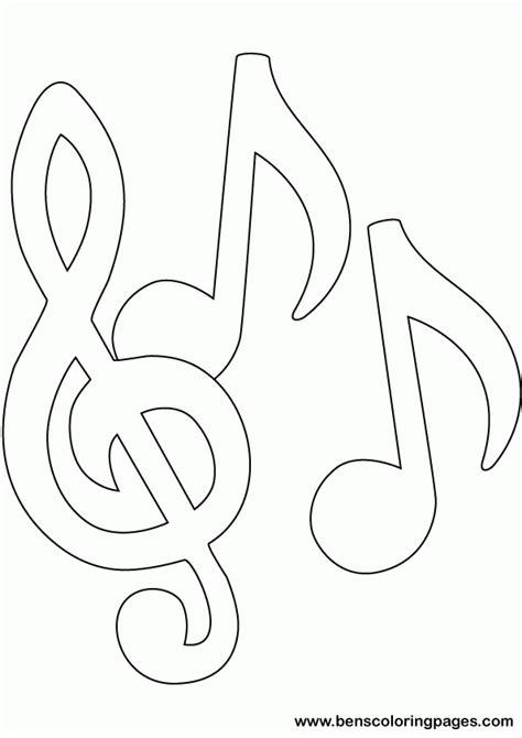 cool music coloring pages coloring pages music cool coloring home