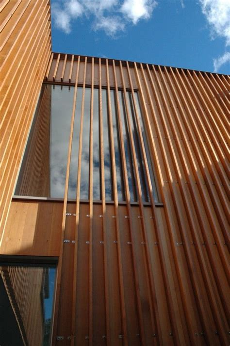 timber architecture best 25 timber architecture ideas on pinterest timber