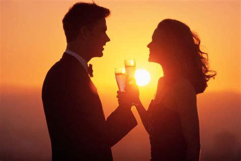 imagenes sin frases romanticas fotos de amor sin frases imagenes de amor gratis