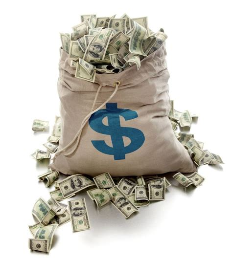 Win Money Today Free - best 25 money sweepstakes ideas only on pinterest sweepstakes 2016 budget wedding