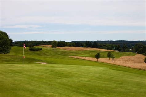 golf am haus amecke golfanlage golf am haus amecke