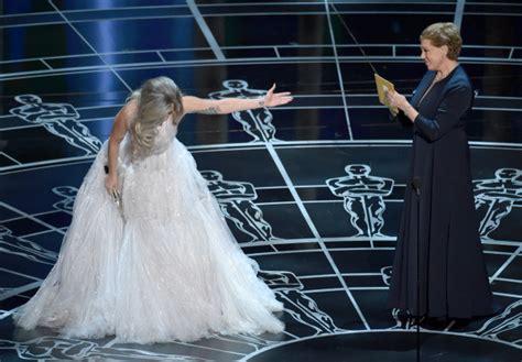Oscars Liveblog Yay Maggie by 2015 Oscars Liveblog And Open Thread Autostraddle