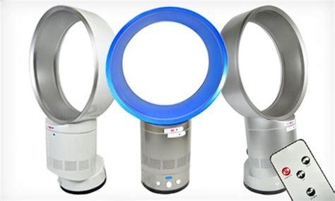 are dyson fans energy efficient how energy efficient is bladeless fans kaden hikaku