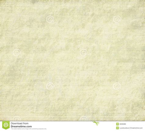 Paper From Bamboo - aged cloudy bamboo rib paper royalty free stock photos