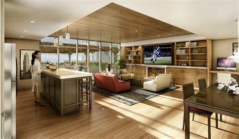 ardmore home design inc 100 ardmore home design inc interior design