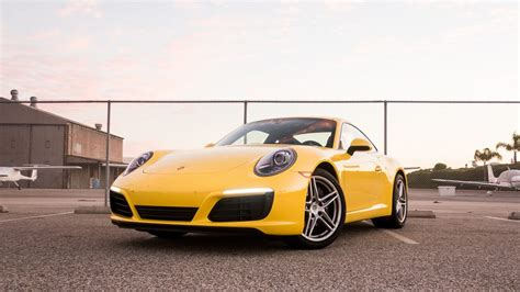porsche boxster 1997 2017 the difference 2 decades makes news cars com is a porsche 911 worth the upgrade from a boxster or cayman news cars com