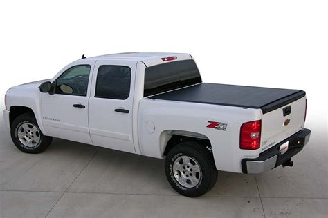gmc sierra bed cover new access cover vanish tonneau cover gmc sierra 3500 hd