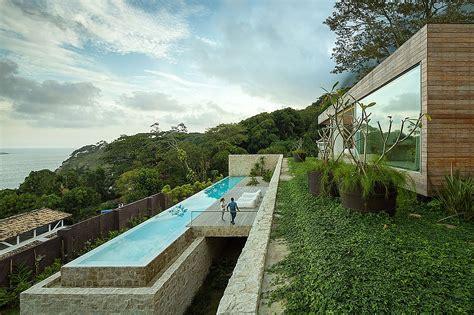fabolous house 10 modern house designs plans