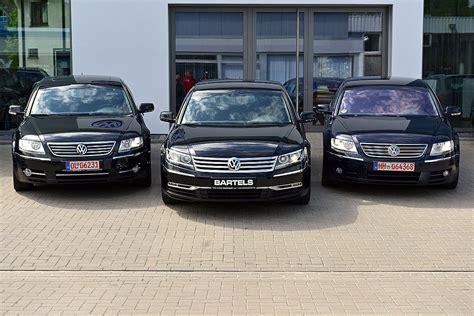 Wie Viele Steuerger Te Hat Ein Auto by Drei Gebrauchte Vw Phaeton Im Check Bilder Autobild De