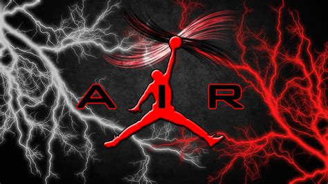gold jumpman wallpaper 34 hd air jordan logo wallpapers for free download
