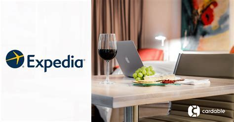 Expedia Credit Card Promos in Singapore (July 2017)