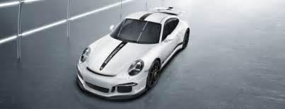 Porsche Accessories Porsche Motorsport Accessories Porsche Cars America