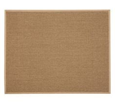 1000 images about pb rugs on fiber rugs jute rug and pottery barn