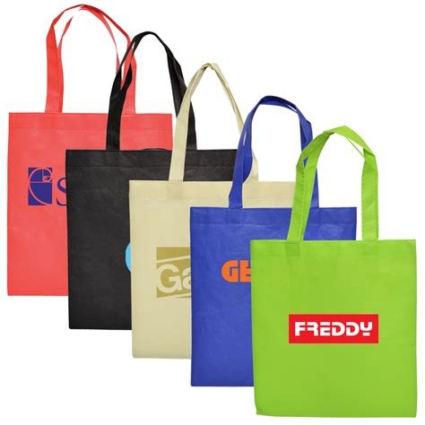 Promo Bag promotional tote bags australia think promotional