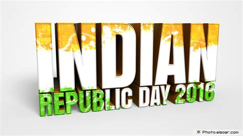 day images hd happy republic day images hd 2016 for whatsapp ageeky