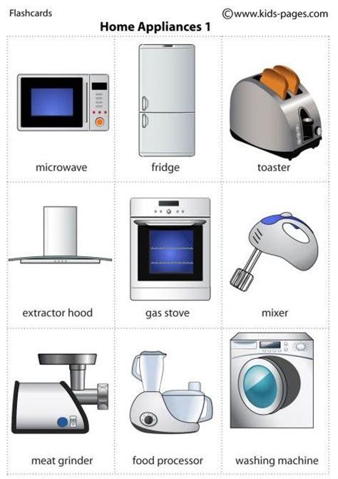 25 best ideas about home appliances on smart