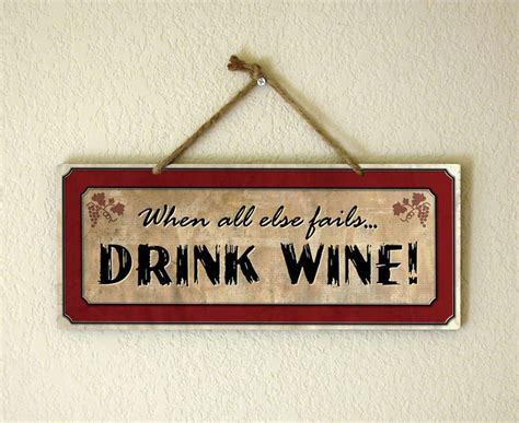 funny wine quotes humorous wine