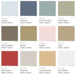 pottery barn colors pottery barn paint colors 2015 myideasbedroom