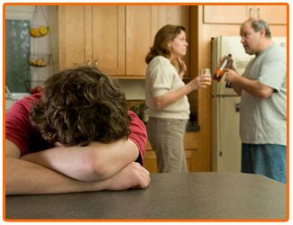 Family Detox by How Families Are Affected By Alcoholism Quitalcohol