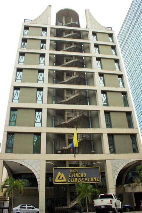 best hotel in caracas hotel chacao cumberland caracas reviews
