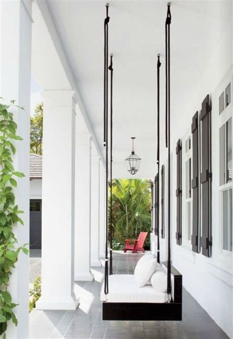 modern swing designs best 25 modern porch ideas on pinterest modern porch