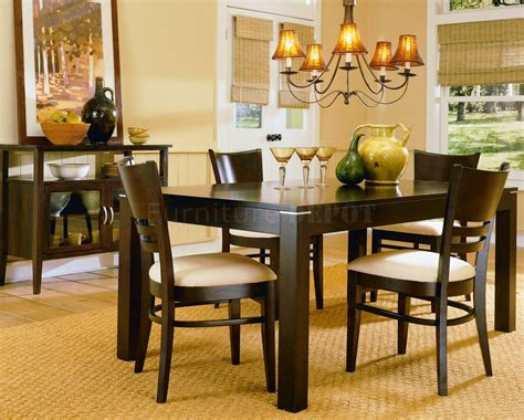 Low Price Dining Room Sets Low Cost Dining Room Sets Marceladick