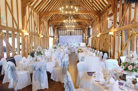 278 wedding venues in kent for better for worse beautiful barn wedding venues in essex and kent