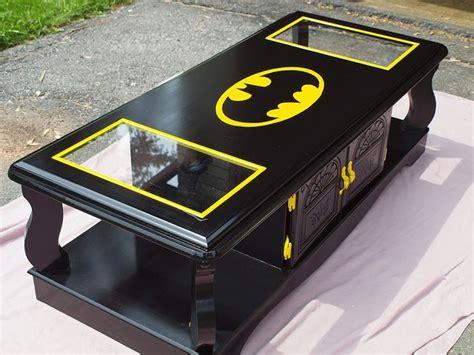 holy table batman 10 batman symbol tables riot daily