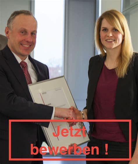 Bewerbung Hochschule Der Medien Stuttgart Team Hochschule Der Medien Hdm