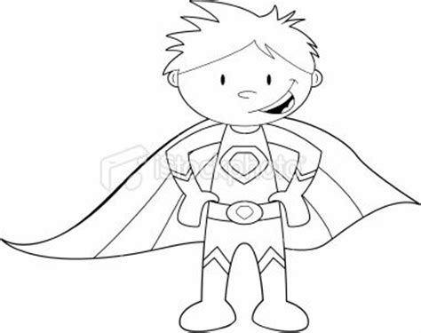 superboy template johnathan pinterest