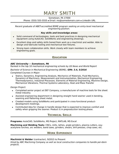 noc engineer cv sample myperfectcv