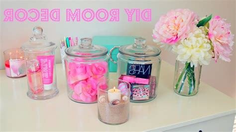 ls for teenage bedrooms 94 cute diy projects for girls did a cute diy project