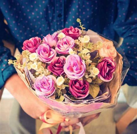 fiori e regali speciale fiori e regali di san valentino leitv