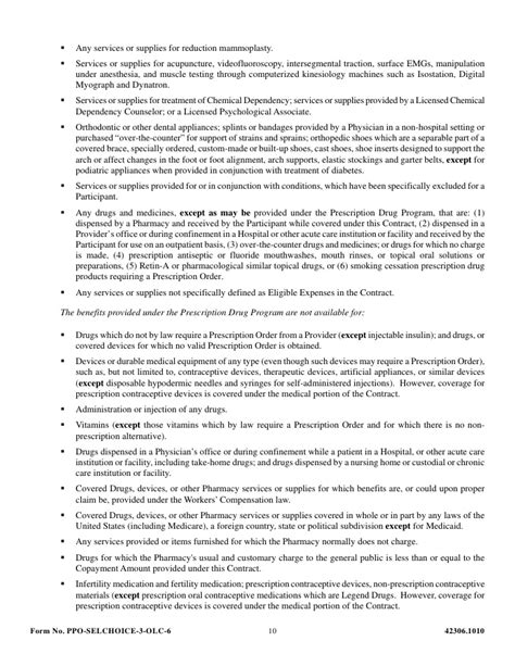 kiran bedi biography in english pdf an inspector calls eric responsibility essay
