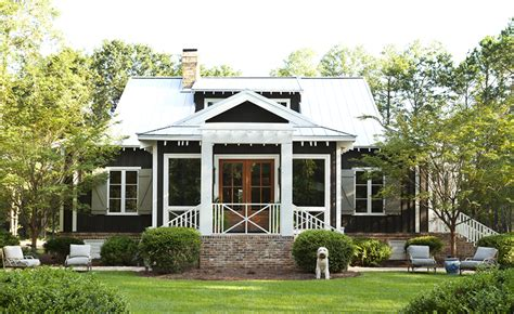 southern living house plans southern living house plans find floor plans home 2016