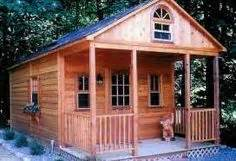 Mother In Law Cottage Kits Mother In Law Cottage On Pinterest Modular Homes