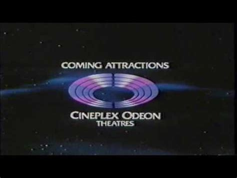 cineplex login cineplex odeon corporation