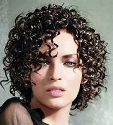hairstyles for curly hair cute cute curly hairstyles for black women this year