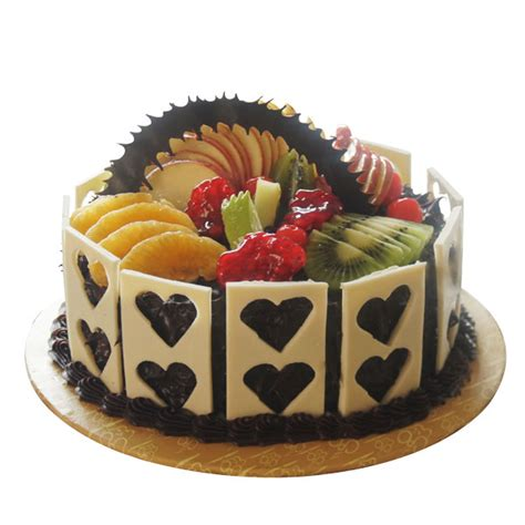 Cakes To Order by Order Cakes Midnight Cake Delivery Order