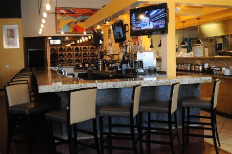 bar for sale atlanta restaurant and bar for sale offers modern american