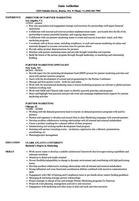 self starter resume web templates website templates best website designs