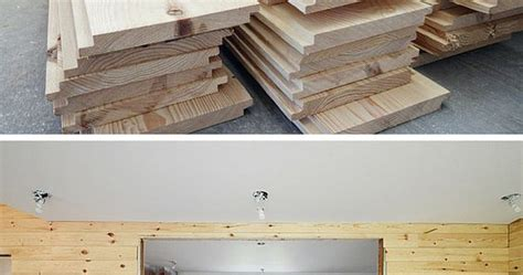 Buy Shiplap by Where To Buy Shiplap House Farmhouse Style And Walls
